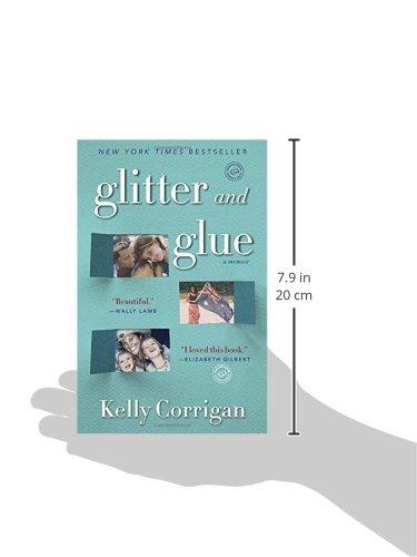 Glitter-and-Glue-A-Memoir