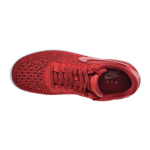 Low Af1 Nike 817419 Flyknit 600 Ultra zYwFqd0