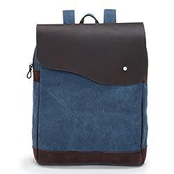 Gepäck & Taschen UniversitÄt Von Oxford Kinder Student/bücher Computer Schule Tasche Computer Rucksack Portfolio Rucksack Für Jungen Für Klasse 4-6 100% Garantie