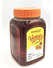 Patanjali Honey 500Gm