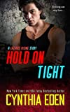 Hold On Tight (Lazarus Rising)