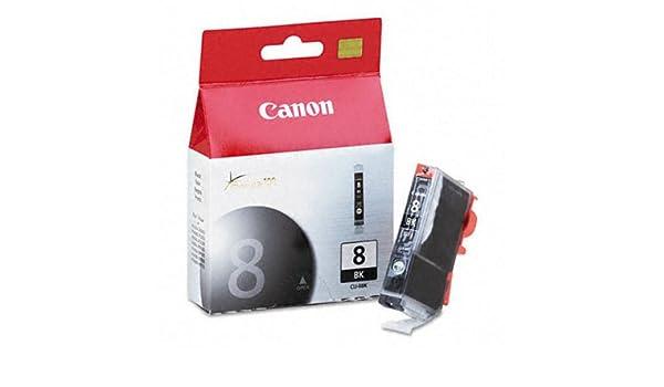 CANON INKJET IX4000 PRINTER DRIVER FOR WINDOWS 7