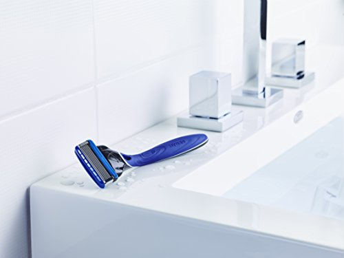 Buy hydro 5 razor handle