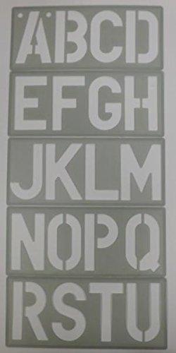 Normografo Wiler - N300/100 100 mm