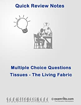 anatomy and physiology test multiple choice This book provides two thousand multiple choice questions on human anatomy and physiology, separated into 40 categories the answer to each question is accompanied by an explanation each category has an introduction to set the scene for the questions to come however not all possible information is.