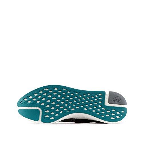 adidas Pure Boost 2.0 Schuh - Grey - 44 2/3