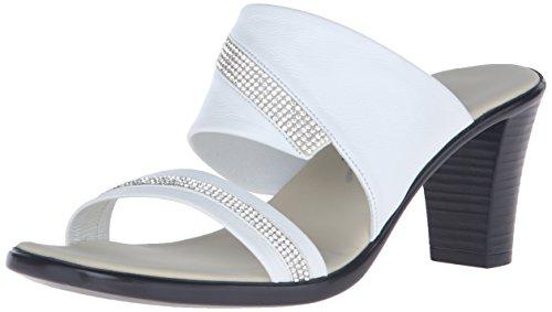 onex-womens-avery-dress-sandal-white-9-m-us