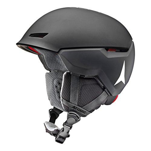 Atomic Revent+ Ski Helmet 2018 White S/51-55 (Atomic Ski Helmets)