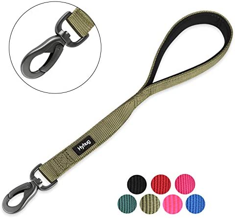 Premium Neoprene Handle Strong Removal product image