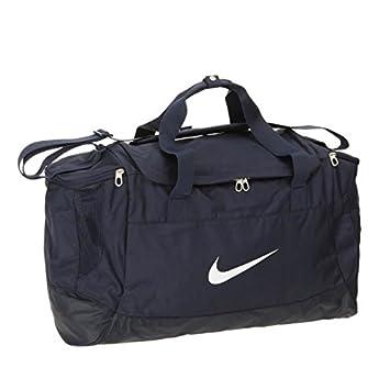 Sac Nike Duffel Team De Sport Bag LSports Club Swoosh lT1Kc3JF