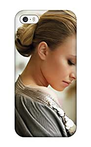 Popular ZippyDoritEduard New Style Durable Iphone 5/5s Case (aGqwIxo2090RwONJ)