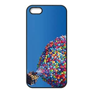 Little Mermaid Zombie Princess White Hard Snap on for ? For Iphone 4/4S Case Cover - Universal - Great Affordable Gift!