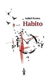 Habito (Spanish Edition)