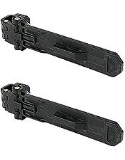 DEWALT DWST08212 Tough System DS Carrier Brackets - Pair