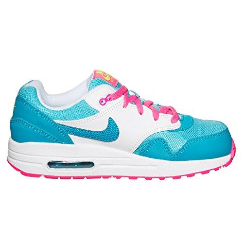 Nike Air Max 1 PS Sneaker Kinder Gr 35