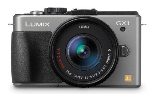 panasonic 160 hd video camera - 4