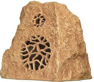 xt-powerrock-sandstone by mse audio (Image #1)