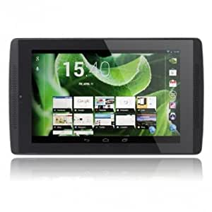 Homecare FLY ONE Tegra 4 Quad Core 1.9GHz 7 Inch Android 4.2 Tablet