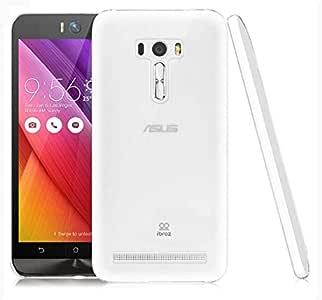 IBROZ IB-ASU210530-CL Funda para teléfono móvil Folio Negro: Amazon.es: Electrónica