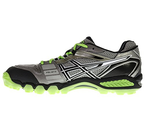 Hockey Gel Asics Typhoon Gel Asics Typhoon Asics Hockey Typhoon Gel Hockey qwIdqxt4a