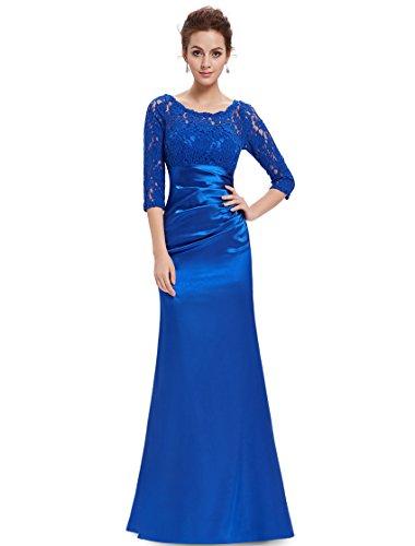 formal affair prom dresses - 7