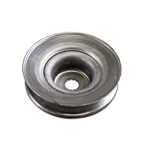 American Yard Products AYP 532144917 Idler Pulley