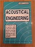 img - for Acoustical engineering book / textbook / text book