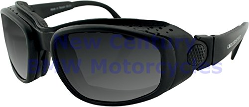 BOBSTER Sport And Street Convertible Sunglasses/Goggles