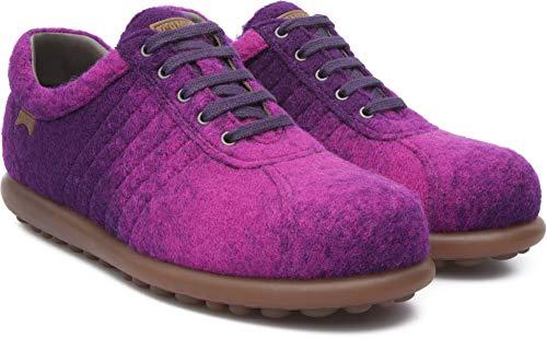 Pelotas Planos 226 27205 Camper Mujer Zapatos SpndS4v