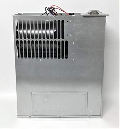 Furnace Atwood (Atwood High Efficiency RV Furnace Heater 25000 BTU AFMD25111)