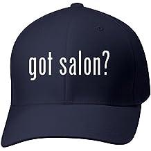 BH Cool Designs Got Salon? - Baseball Hat Cap Adult