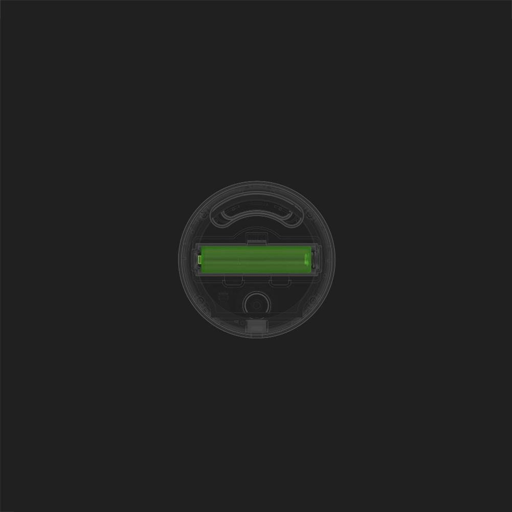 Term/ómetro higr/ómetro con Sensor de Temperatura y Humedad para Xiaomi Mijia Lookthenbuy