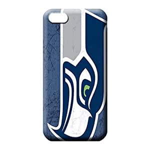 iphone 5 5s mobile phone cases Cases Shatterproof High Grade seattle seahawks nfl football