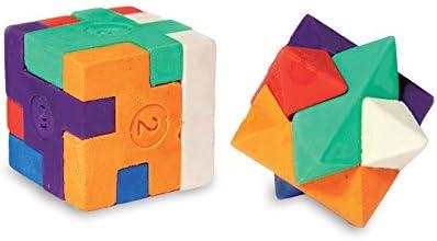 デスクトップDistractions Puzzle Erasers