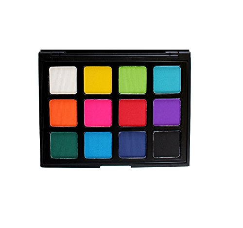 Morphe-12-Color-Picasso-Palette-Pick-Me-Up-Collection-12P