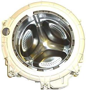 Ariston – Cubeta tambor completo 62lt All Plast 1400 – c00285584 ...