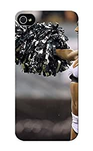New Fashionable Resignmjwj EbMWhA-186-HcnoC Cover Case Specially Made For Iphone 5/5s(cleveland Browns Cheerleaders)