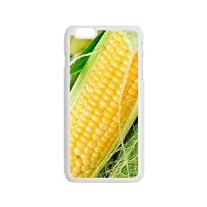 Corn iPhone6 4.7
