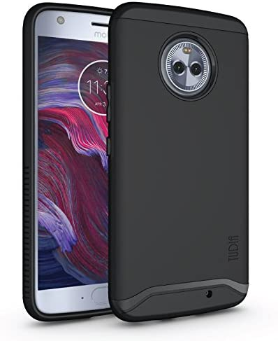 Slim Fit Extreme Protection Motorola Android product image