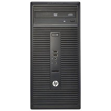 HP 280 G2 MT 4558 (X9W000AV) (Intel Core..