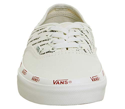 Marshmallow Exclusive Vans Unisex Old Black Skool Chilli Pepper Canvas Repeat Sneaker Adulto Suede Classic 6zHwza