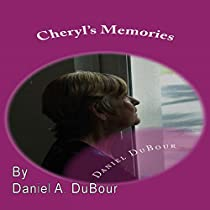 CHERYL'S MEMORIES