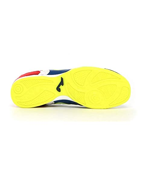 Joma Top Flex 720, Zapatillas de fútbol Sala para Hombre: Amazon.es: Zapatos y complementos