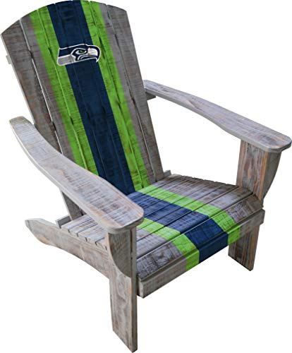 Dfw Furniture Pittsburgh: Seahawks Pool Tables, Seattle Seahawks Pool Table