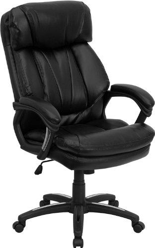 flash-furniture-go-1097-bk-lea-gg-hercules-series-high-back-black-leather-executive-office-chair