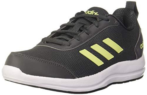 Adidas Women's Yking 2.0 W Running Shoes