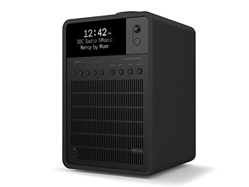 revo-supersignal-deluxe-radio-with-dab-dab-fm-reception-digital-alarm-and-bluetooth-wireless-streami