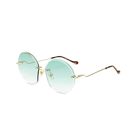 BIGBOBA 1 × Gafas de Sol 6ba9c3027139