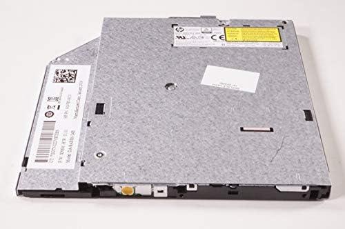 FMB-I L55616-001互換 Hp DVD +/- RW 光学ドライブ 17M-CE0013DX用