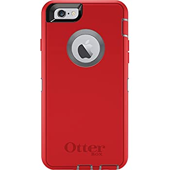 iphone 6 otterbox defender otterbox defender iphone 6 6s 15011
